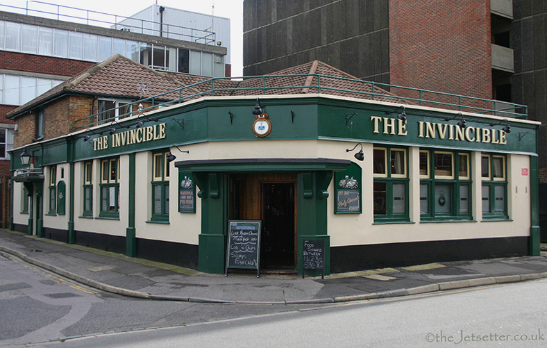 Name:  invincible06.jpg Views: 79 Size:  215.9 KB