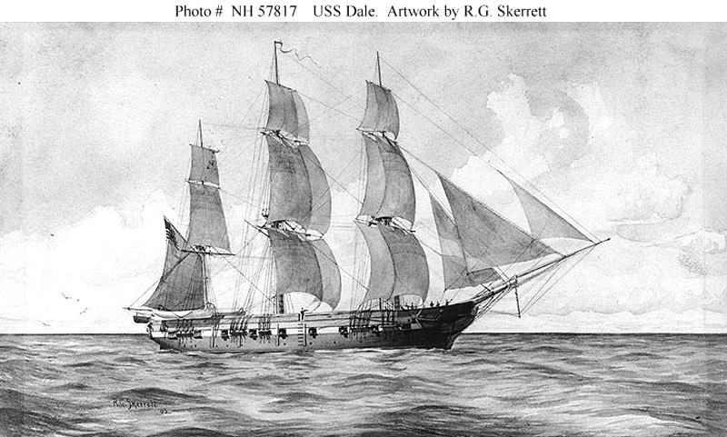 Name:  uss-yorktown-1840.jpg Views: 50 Size:  160.9 KB