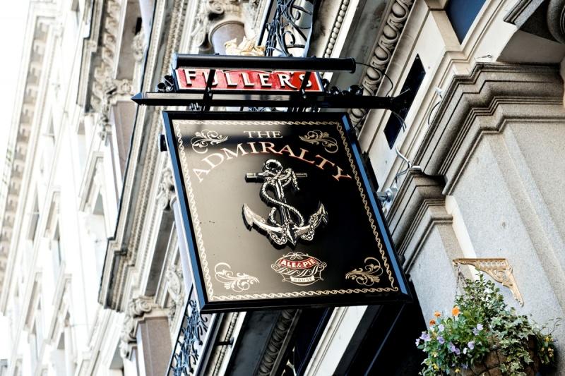 Name:  admiralty pub.jpg Views: 80 Size:  213.6 KB