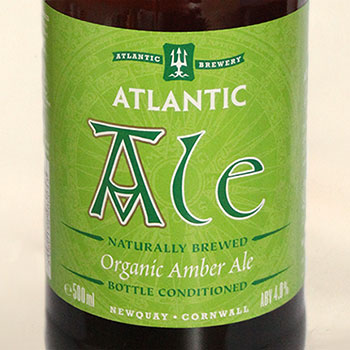 Name:  ale-close.jpg Views: 198 Size:  33.8 KB