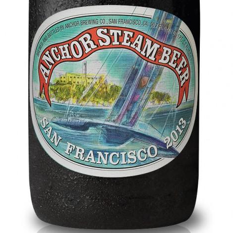 Name:  anchor-steam-americas-cup-close-470x470.jpg Views: 194 Size:  72.0 KB