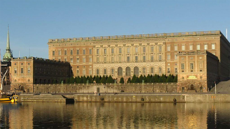 Name:  Stockholm_slott.png Views: 62 Size:  540.1 KB