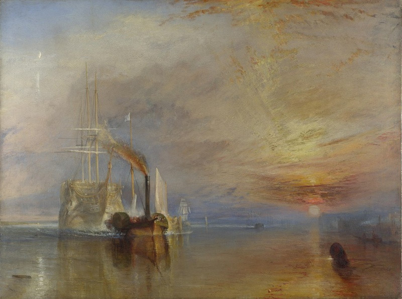 Name:  1024px-The_Fighting_Temeraire,_JMW_Turner,_National_Gallery.jpg Views: 244 Size:  144.0 KB