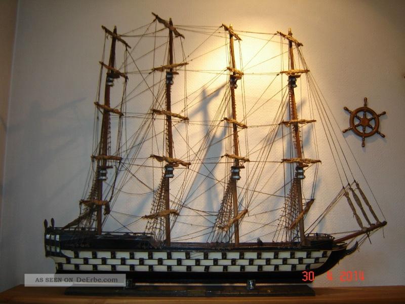 Name:  hms_temeraire_1798__antikes_historisches_schiffsmodell_1_lgw.jpg Views: 248 Size:  186.3 KB