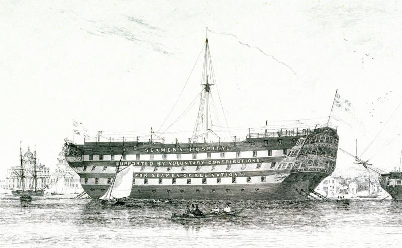 Name:  HMSDreadnought1801.jpg Views: 195 Size:  145.3 KB