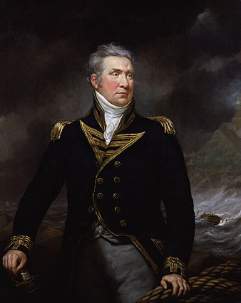 Name:  338px-Edward_Pellew,_1st_Viscount_Exmouth_by_James_Northcote.jpg Views: 2157 Size:  22.5 KB