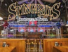 Name:  Stingrays.jpg Views: 62 Size:  13.1 KB