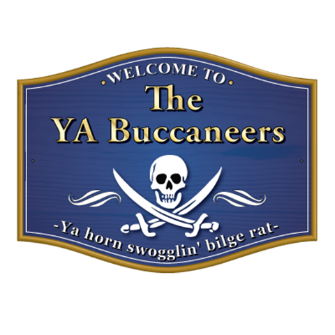 Name:  0003297_traditional-barrel-shaped-pub-home-bar-sign-with-jolly-roger-pirate-skull-and-swords_480.png