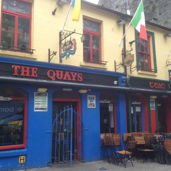 Name:  Galway.jpg