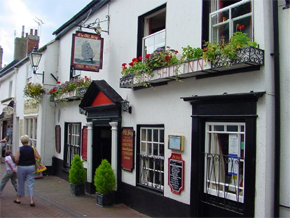 Name:  holiday-cottage2sidmouth.png Views: 24 Size:  125.6 KB