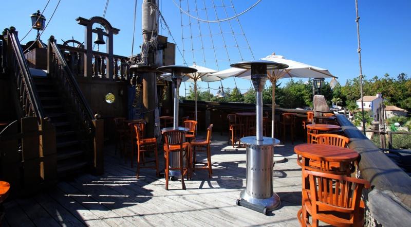 Name:  confertainment_raum_magellan-lounge_europa-park-09.jpg Views: 15 Size:  158.5 KB
