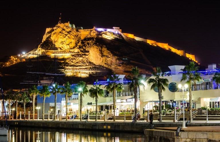 Name:  Castillo-Santa-Bárbara-Alicante-2.jpg Views: 29 Size:  150.6 KB