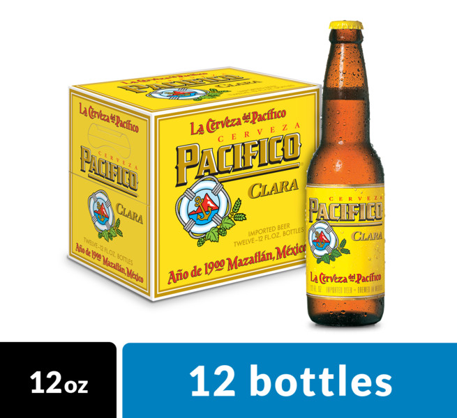 Name:  pacifico.jpeg