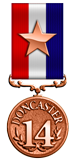 Name:  Doncaster14-02.png Views: 82 Size:  19.3 KB