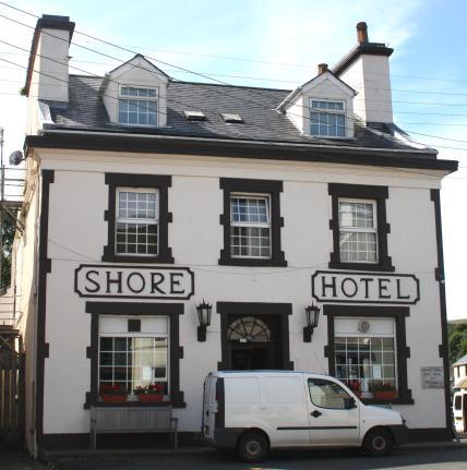 Name:  Shore_Hotel_Isle of Mann.jpg Views: 38 Size:  32.5 KB