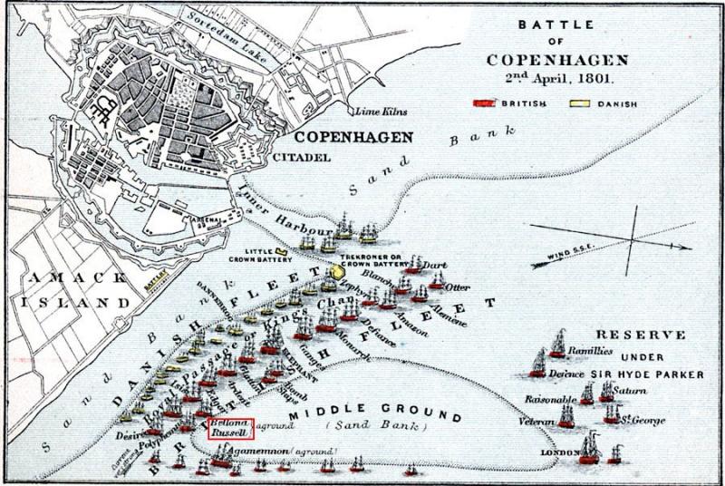 Name:  Map442.jpg Views: 1931 Size:  244.4 KB