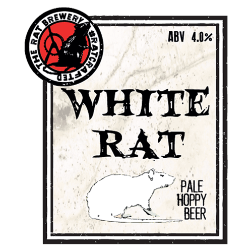 Name:  rat-brewery-white-rat-pale-hoppy-beer.png Views: 30 Size:  257.9 KB