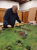 Click image for larger version.  Name:Glasgow wargame 3.jpg Views:18 Size:179.7 KB ID:55352