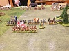 Click image for larger version.  Name:Glasgow wargame 7.jpg Views:13 Size:228.5 KB ID:55377