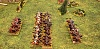 Click image for larger version.  Name:glasgow wargame 13.jpg Views:13 Size:216.4 KB ID:55379