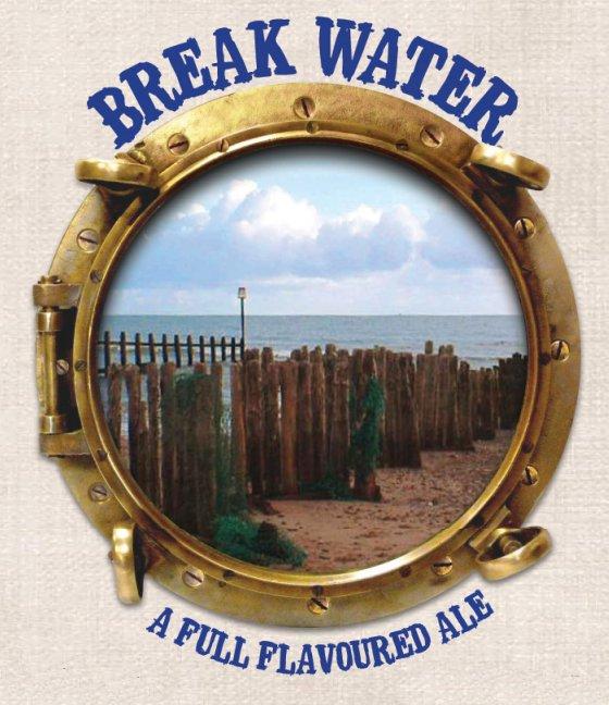 Name:  breakwater.jpg Views: 188 Size:  79.8 KB
