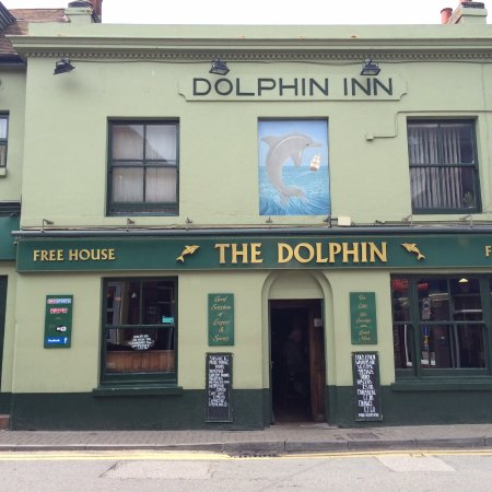 Name:  dolphin-broadstairs.jpg Views: 33 Size:  41.3 KB