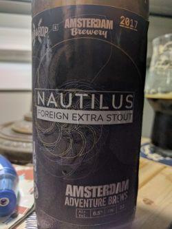Name:  beer_391405.jpg Views: 67 Size:  18.4 KB