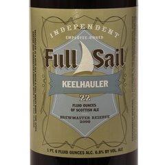 Name:  full_sail_keelhauler-767427.jpg Views: 58 Size:  11.2 KB