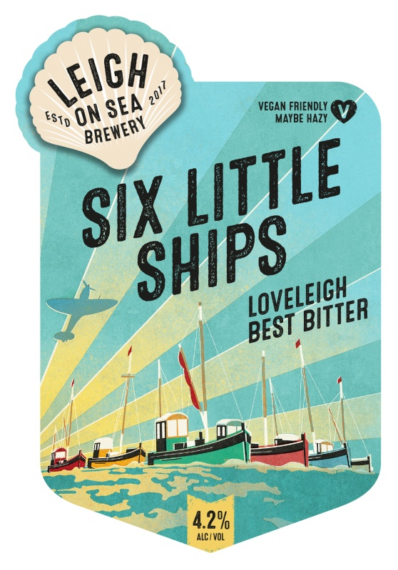 Name:  Six-Little-Ships.jpg Views: 61 Size:  175.9 KB