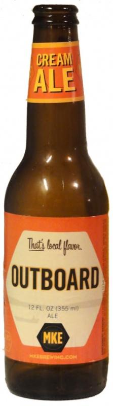 Name:  beer_179942.jpg Views: 51 Size:  50.0 KB