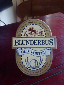Name:  Blunderbuss.jpg Views: 40 Size:  15.7 KB