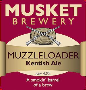Name:  muzzleloader.png Views: 43 Size:  100.6 KB