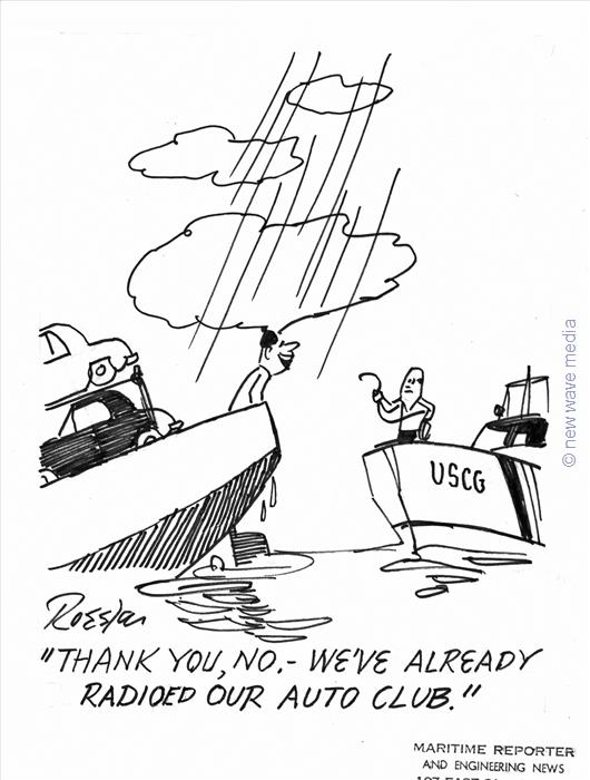 Name:  coast-guard-vehicle-sinking.jpg Views: 22 Size:  53.6 KB
