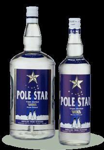 Name:  polestar.jpg Views: 253 Size:  12.5 KB