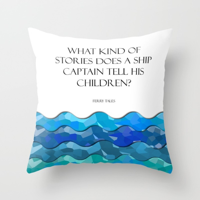 Name:  maritime-humor-from-a-dad-pillows.jpg Views: 260 Size:  74.2 KB