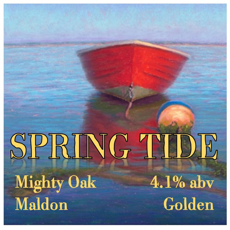 Name:  springtide.jpg