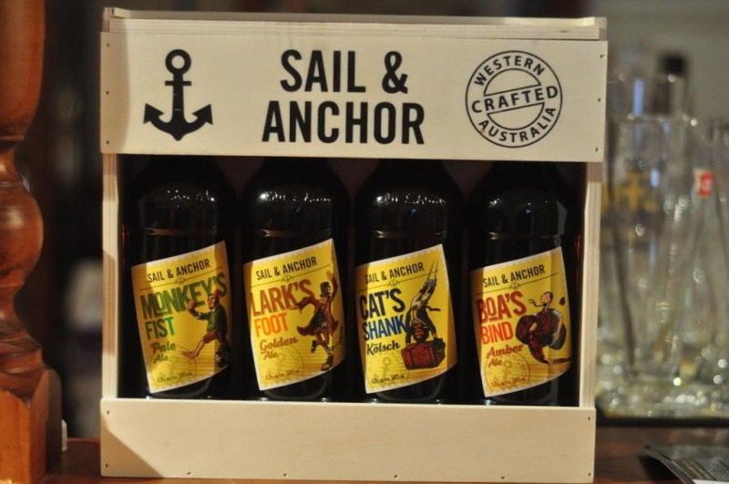 Name:  SailandAnchor beer.jpg
