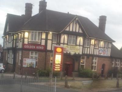 Name:  Golden Hind Birmingham.jpg Views: 87 Size:  16.3 KB