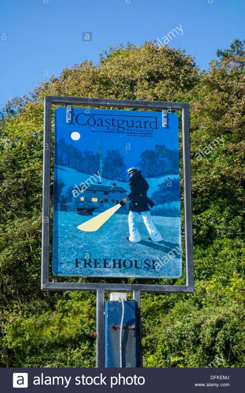Name:  the-coastguard-pub-restaurant-st-margarets-bay-dover-kent-DFKEMJ.jpg