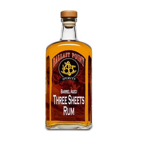 Name:  three-sheets-rum-barrel-aged.jpg