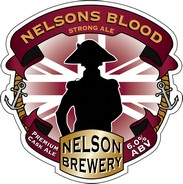 Name:  NelsonsBloodlge.jpg