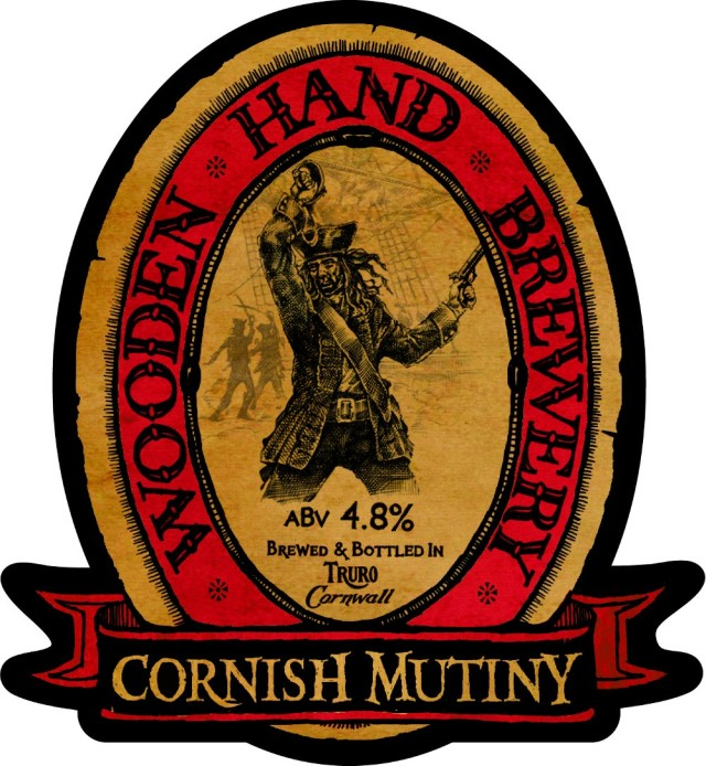 Name:  WoodenHandCornishMutiny.jpg