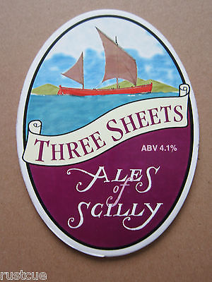 Name:  Ales-Of-Scilly-Three-Sheets-Pump.jpg Views: 146 Size:  35.1 KB
