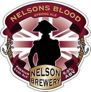 Name:  NelsonsBloodlge.jpg Views: 133 Size:  16.8 KB