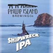 Name:  Shipwreck-Tap-Font8-184x184.jpg Views: 127 Size:  11.8 KB
