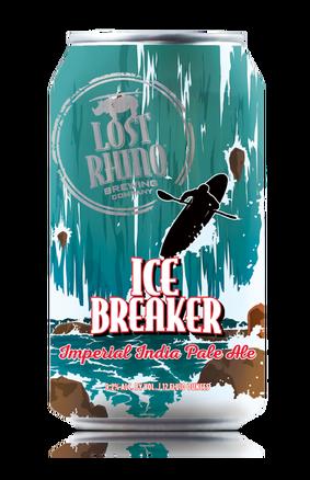 Name:  Icebreaker.png Views: 157 Size:  146.6 KB