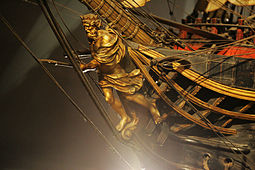 Name:  255px-Ocean_1790_Model_Musem_Paris_mp3h9289.jpg