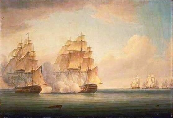 Name:  HMS_Calcutta_1806.jpg