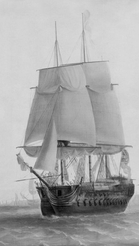 Name:  HMS_Carnatic_off_Plymouth,_18_August_1789_RMG_B6883_(cropped).jpg Views: 386 Size:  110.6 KB
