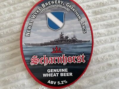 Name:  Beer-pump-clip-badge-front-.jpg Views: 18 Size:  30.2 KB